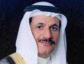 ملتقى الأعمال الإماراتى الإيطالى يبحث سبل زيادة التجارة البينية وتبادل الخبرات
