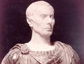 """""""حتى أنت يا بروتس"""".. خيال تراجيدى لـ شكسبير أم حقيقة يوليوس قيصر المؤلمة؟"""