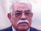 دقيقة حداد على روح اللواء عبد الجابر أحمد قبل قمة الأهلى والزمالك