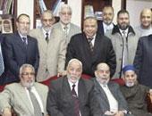 باحث: صفقات الإخوان مع الإرهابيين فى سيناء بعهد المعزول تؤكد ارتباطهم بداعش
