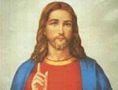 """ريمون ميشيل يكتب: فضائل من حياة السيد المسيح """"3"""""""""""