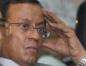 متحدث جامعة القاهرة: توجيهات الرئيس تعطينا دفعة قوية للعمل