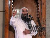 """بالفيديو.. محمد حسان مهاجما أعداء السعودية: """"حبها دين نتقرب به إلى الله"""""""