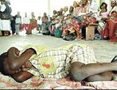 """""""الصحة العالمية"""": وفيات الملاريا بأفريقيا جنوب الصحراء ستتجاوز مثيلاتها بكورونا"""