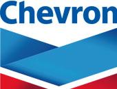 نمو أرباح شركة شيفرون 26.3% فى الربع الثانى بدعم ارتفاع الإنتاج