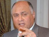 """بدء جلسة إعادة محاكمة إبراهيم سليمان فى قضية """"سوديك"""""""