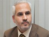 """""""حماس"""" تدين اقتحام الأقصى وتدعو لانتفاضة فى وجه الاحتلال الإسرائيلى"""