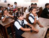 اللواء مجدى الزغبى يكتب: مليارات التغذية المدرسية.. والقرموطى