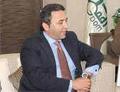 رئيس هيئة الاستثمار السابق يطالب بمؤشرات لقياس تحقيق التنمية المستدامة