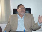 الأهلى يعرض عضوية لجنة الكرة على طه إسماعيل