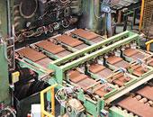 دراسة لمركز تحديث الصناعة يوصى بإعادة تسعير الغاز