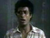 """أحمد زكى: أدوارى فى """"العيال كبرت"""" و""""مدرسة المشاغبين"""" كانت هامشية"""