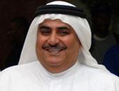 باحث: تهديد البحرين بعدم حضور قمة مجلس التعاون لإصرار قطر على استعداء الخليج