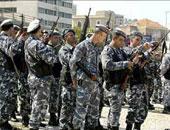 الأمن اللبنانى: القبض على مواطن بتهمة الانتماء لداعش والترويج لأفكاره