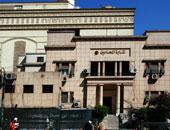 نيابة شرق القاهرة تأمر بضبط محام مفصول لاتهامه وآخرون بسرقة 90 ألف جنيه