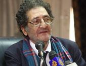 """""""الشفافية الدولية"""" تكرم أسرة أحمد سيف الإسلام لدورها بمكافحة الفساد"""