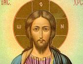"""هكذا نودى السيد المسيح.. 10 ألقاب لـ كلمة الله.. و""""عيسى"""" للمسلمين فقط"""