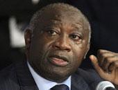 المحكمة الجنائية الدولية تطلق سراح رئيس ساحل العاج السابق باجبو