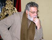 توفيق عبد الحميد وطارق دسوقى وكمال أبو رية.. نشاط فنى فى دراما 2017