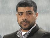 العشرى: الهلال قادر على الإطاحة بأهلى طرابلس رغم هزيمة الذهاب