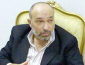 محمد بيومى محامى الزمالك فى قضية نادى القرن: أنا أهلاوى بس الأبيض صاحب حق