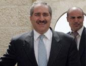 وزير خارجية الأردن: نخوض حربا كونية ضد الإرهاب وكل من يحاول تشويه ديننا