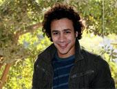 """أحمد داود: دورى فى """"قبل زحمة صيف"""" مختلف.. واستمتعت بالعمل مع محمد خان"""