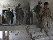 أوكرانيا تبدأ مناورات عسكرية مشتركة مع الحلف الأطلسى