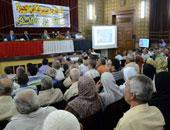 الداخلية تعلن بدء تلقى طلبات التقدم لحج القرعة 22 فبراير وحتى 8 مارس