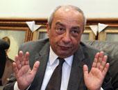 """نقيب المهندسين يطالب """"الوزراء"""" بنقل تبعية أحد شركات القابضة للبناء لوزارة الإسكان"""