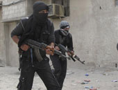 مقتل 4 مدنيين بينهم طفل بمالى فى هجوم نفذه مسلحين