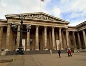 3 متاحف بريطانية ضمن قائمة الأماكن الأكثر زيارة فى العالم