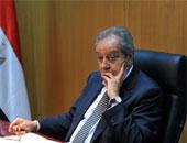 موجز الاقتصاد.. 7.2 مليار جنيه صادرات مصرية لدول حوض النيل