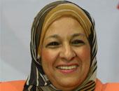 حى الخليفة يكثف حملات إزالة الإشغالات لمنع الاختناقات المرورية فى رمضان