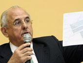 وزير الدفاع البرازيلى ينفى وجود نية لأى انقلاب عسكرى محتمل فى البلاد