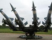 إيران تكشف عن نظام صاروخى تم تصنيعه محليا