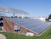 بلومبرج: مصر تجذب 1.8 مليار دولار استثمارات أجنبية فى الطاقة الشمسية