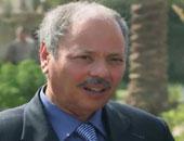 الجامعة العربية تبدأ خطة التحرك لإنهاء احتلال إسرائيل لأراضى فلسطين