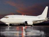 الصين تكمل أعمال الفحص لطائرات بوينج 737 فيما يخص مشكلة المحركات