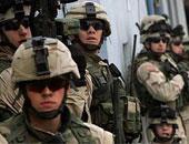 """صحيفة أمريكية: مدرسة فى كاليفورنيا تفصل مدرس تاريخ بسبب """"إهانة الجيش"""""""