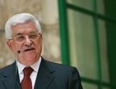 الرئيس الفلسطينى يبحث مع مدير المخابرات الروسية عددا من الملفات المشترك