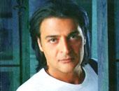 بالفيديو.. حميد الشاعرى ومصطفى شوقى يعيدان طرح أغنية 6 أكتوبر