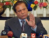 رئيس وزراء باكستان يلتقى الأمين العام للأمم المتحدة فى نيويورك