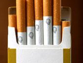 مباحث التموين: ضبط 44 ألف عبوة سجائر مقلدة تحمل ماركات عالمية