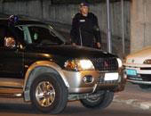 انتربول القاهرة يسلم الأردن سيدة مطلوبة للجهات القضائية