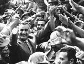 عبدالناصر وصناعة مصر الحديثة.. فيلم وثائقى باكستانى يخلد مسيرة الزعيم
