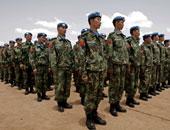 الأمم المتحدة: اتهامات جديدة ضد قوات حفظ السلام فى الكونغو بارتكاب انتهاكات جنسية