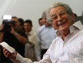 """بعد 55 عاما على إنتاجه .. كيف ذهب """"الناصر صلاح الدين"""" إلى يوسف شاهين"""