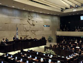 س و ج.. كل ما تريد معرفته عن قانون القومية الإسرائيلى بعد إقراره فى الكنيست