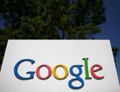 """جوجل تعلن اعتمادها على موقع """"ريديت"""" فى بحث """"الأخبار"""""""